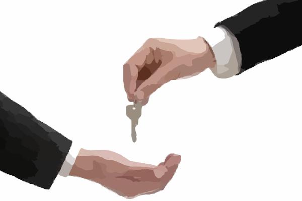 En cas de litige concernant un bail commercial, demandez l'aide du cabinet Guizard & Associés