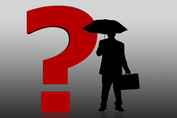 Apsilon propose des assurances responsabilité civile professionnelles