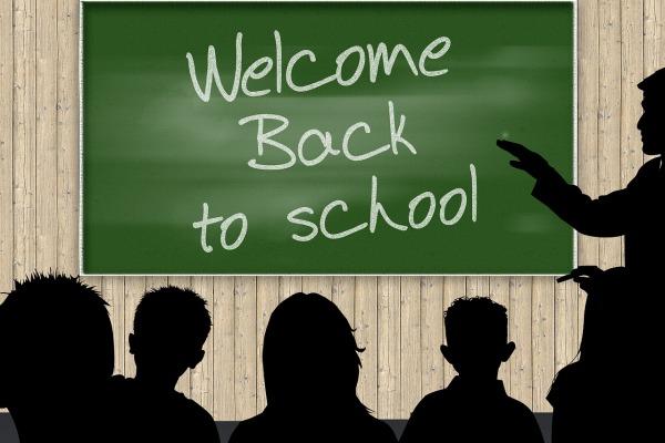 Avec les MOOC, retournez à l'école