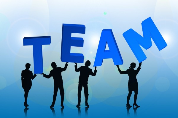 Teambuilding, une étape importante de la vie de votre entreprise par Taos' Event