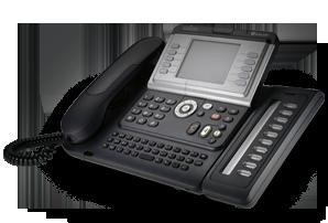 service_phone