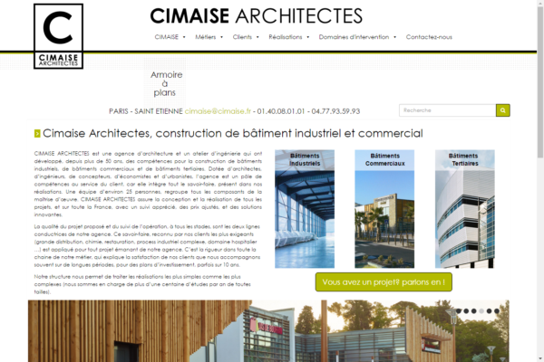 cimaise-architectes.com 2016-04-25 15-54-13