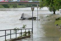 protection inondation