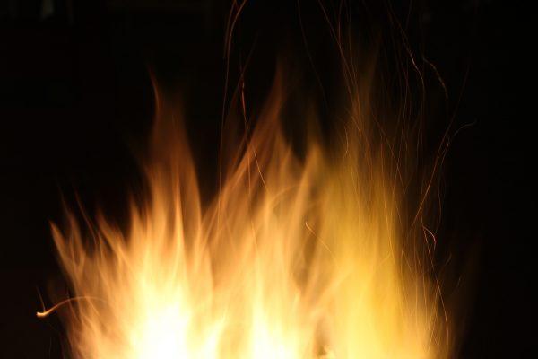 brûleur modulant fonctionnement